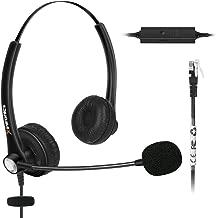 Best vtin headset user manual Reviews