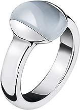 Calvin Klein Devoted Ring Devoted Sst Po/Cat Eye For women