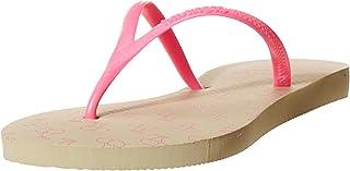 Havaianas ALLEGRA Kadın Moda Ayakkabılar