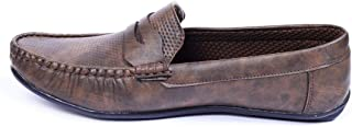 Dharmanandan Enterprise Party causaual Shoes and Lofers
