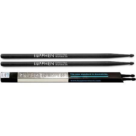 Kuppmen Drumsticks (CFDS5A)