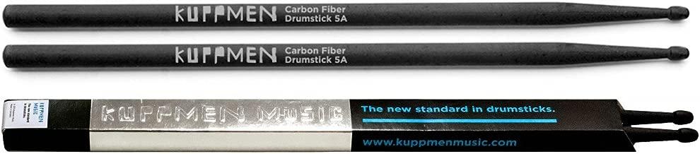 fiber drums for sale