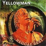 Reggae Best by Yellowman (2006-04-25?