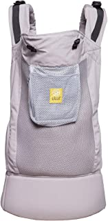 LILLEbaby 3 in 1 CarryOn Toddler Carrier - Air - Mist