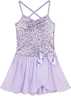 Best gap sequin dress Reviews
