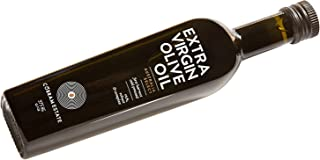 Cobram Estate Extra Virgin Olive Oil 12 oz (Pack of 2)