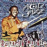 Legends of Acid Jazz...