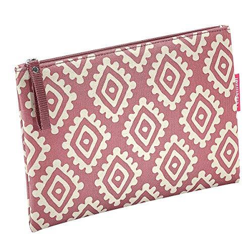 Reisenthel case 1 Kosmetiktäschchen, 24 cm, L, Diamonds Rouge
