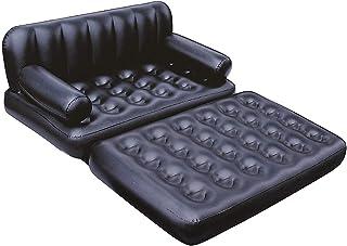 Shh Bath tub for All House Set