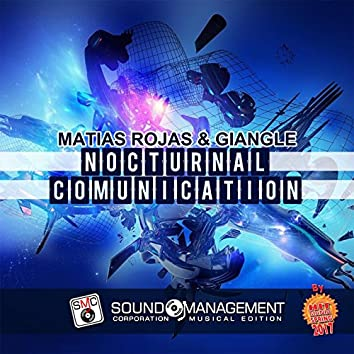Nocturnal Communication (Hit Mania Spring 2017)