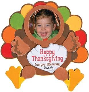 preschool thanksgiving pictures