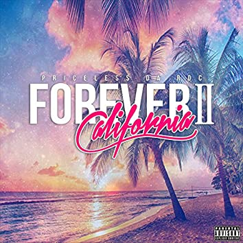 Forever California 2