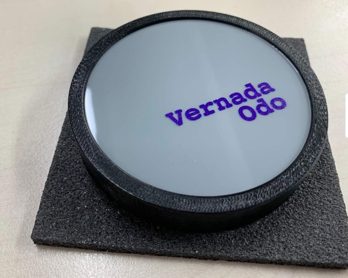 Vernada Odo Spinor EMF G4 G5 Protection ãOutlet SALE Support Immune unisex Wi-Fi
