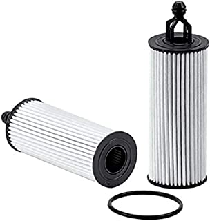 WIX XP WL10010XP WIX XP Cartridge Lube Metal Free Filter WIX XP Cartucho Filtro Aceite Sin Metal WIX XP Le Mtal De Lubrifi...