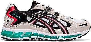ASICS Women's Gel-Kayano 5 360 Shoes