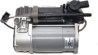 Bomba de Compresor de Suspensi/ón Neum/ática 37206875176