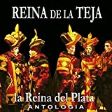 La Reina del Plata - Antologia