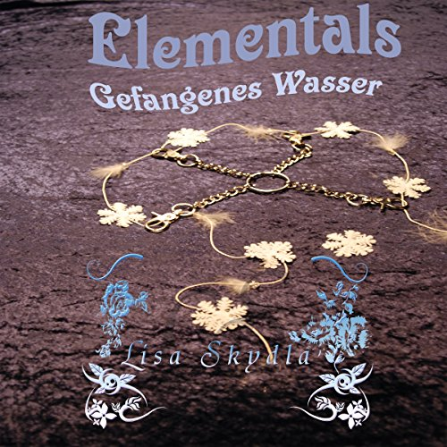 Gefangenes Wasser     Elementals 1              By:                                                                                                                                 Lisa Skydla                               Narrated by:                                                                                                                                 Cat Nemois                      Length: 7 hrs and 38 mins     Not rated yet     Overall 0.0