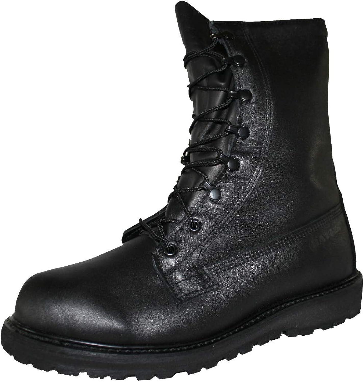 Bates C11460 Mens Gore-Tex ICWB Waterproof Combat Boot 8 E US