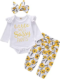 Best newborn clothes lot Reviews