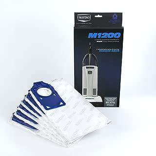 Best maytag m1200 vacuum Reviews