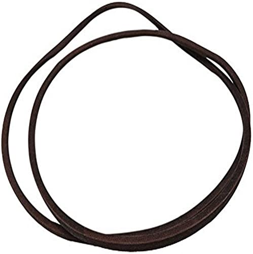 lowest Husqvarna sale 532144959 2021 Deck Belt Replacement for Lawn Tractors online