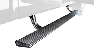 Best used running boards for sale Reviews