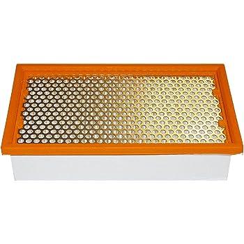 NT361 6.904-367 2 Flachfaltenfilter R 283//3 passend für Kärcher 6.904-206