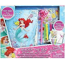 powerful Cod Toy Disney Princess Jelly