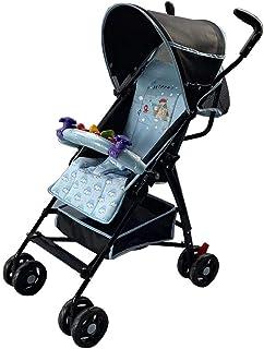 BABY STROLER AMLA ST303AB