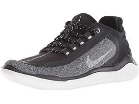 18f7c12f290573 Nike Free RN 2018 at Zappos.com