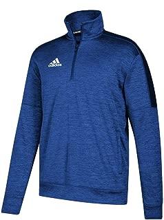 Best adidas team golf apparel Reviews