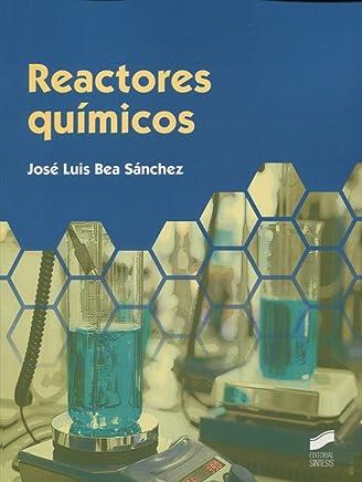 Amazon.es: Bea Sánchez: Libros