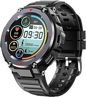 inteligentny zegarek inteligentny zegarek przypomnienie tryb ćwiczeń ćwiczenie licznik kroków wiadomość przypomnienie o po...