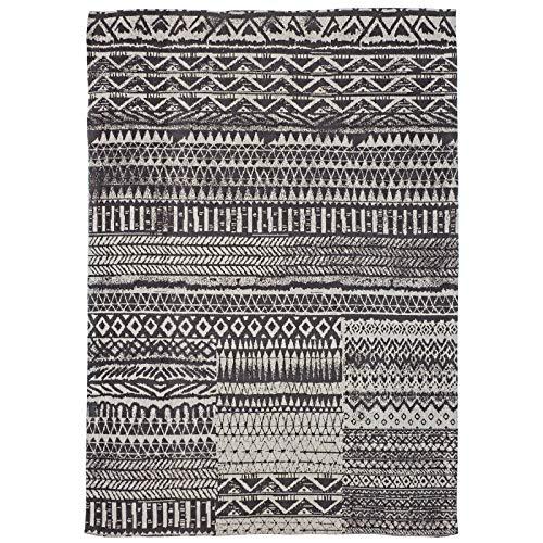 BIZZOTTO tapijt 140x200