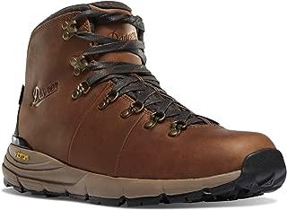lightest work boots 2017