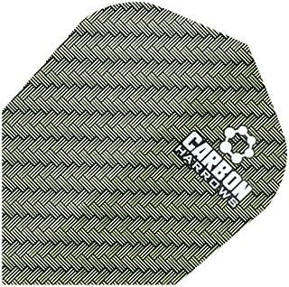 5Pcs Moschettone 4.5cm Furado Moschettoni in Alluminio Portachiavi D-Ring Moschettone Ganci per la Casa Caravan Campeggio Pesca