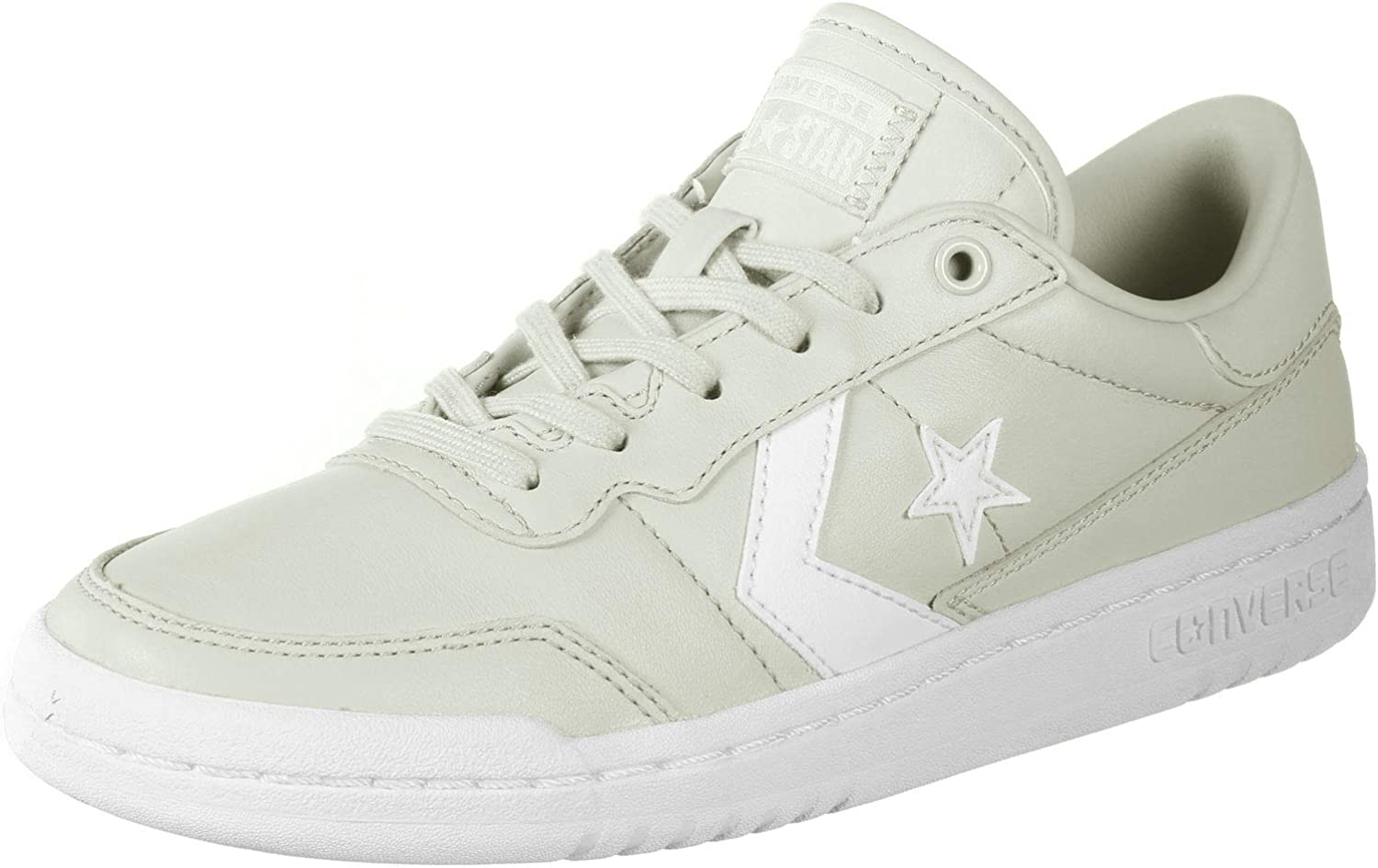 Converse Adults' Lifestyle Fastbreak Ox Low-Top Sneakers