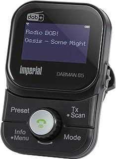 Suchergebnis Auf Für Fm Transmitter 50 100 Eur Fm Transmitter Audio Video Zubehör Elektronik Foto