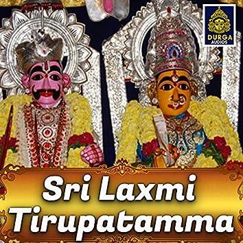 Sri Laxmi Tirupatamma