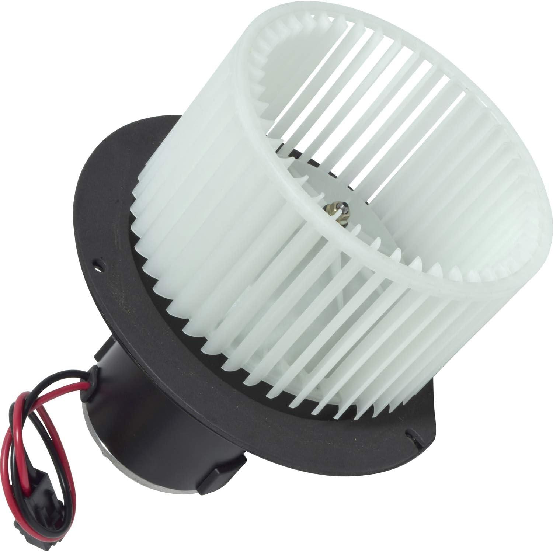 HVAC Blower Motor Cheap Charlotte Mall sale 10041C BM
