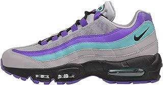 Air Max 95 Men's Shoe