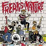 Freaks of Nature: Freaks of Nature (Vinyl)