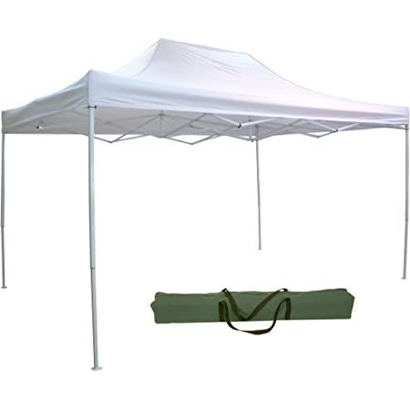 attacco centrale angolare per gazebo da 3 x 3 m tenda da tenda 25//19 mm 4PCS 4 pezzi Christophy 4//9 pezzi di ferro