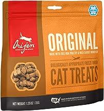 Best who makes temptations cat treats Reviews