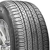 Michelin Radial Tire - 235/40R18 95Y