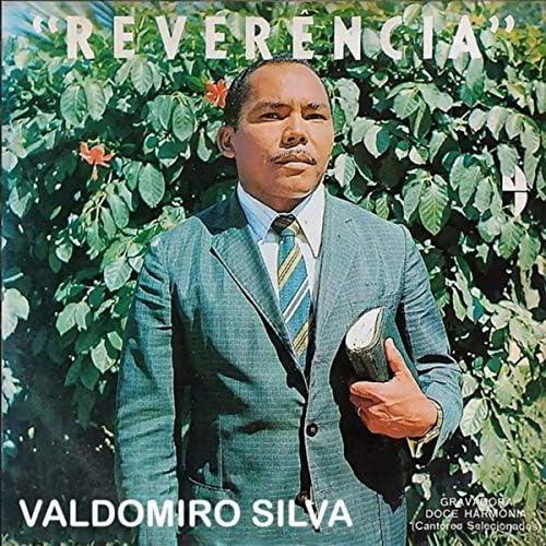 Valdomiro Silva