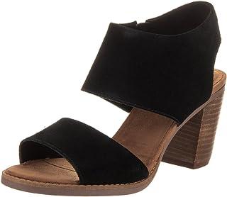 Toms Majorca Heel