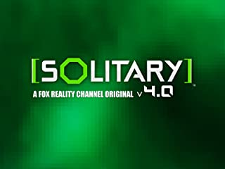 Solitary Season 4