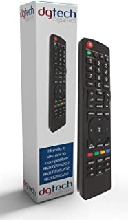 Amazon.es: Envío gratis - Mandos a distancia / Accesorios: Electrónica